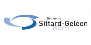 Gemeente-Sittard-Geleen