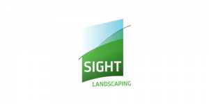 SIGHT-Landscaping