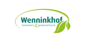Wenninkhof